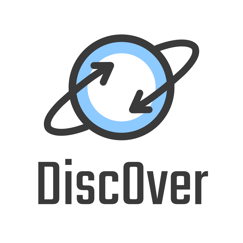 Disc0ver